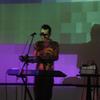 Coleco_music_en_ciclo_oigan_en