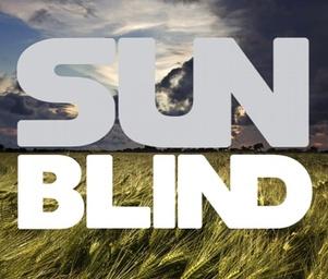 Sunblind_logomyspace