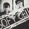 Soft_cell_misc4