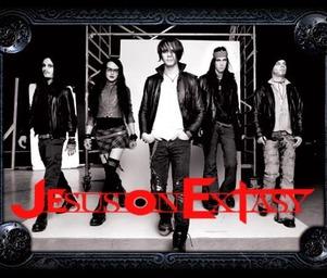 Jesus_on_extasy_joe_myspace_