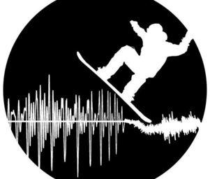 Silencide_audiorider_round