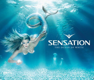 Sensation_international_sensationwhiteamsterdam20082cd