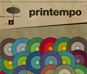 Printempo_00_2009