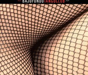 Juan_blas_bajofondo_tango_club