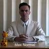 Max_normal_max_normal