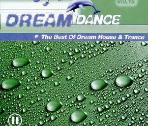 Rainmaker_va_dream_dance_vol15_front