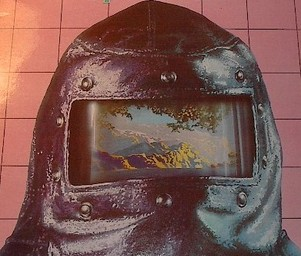 Space_art_folder