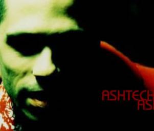 Ashtech_de299084e87546c619a5ffe1f63aed