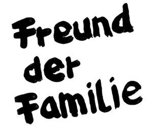 Freund_der_familie_fdf_labellogo_300dpi_small