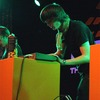 Zentrix_performing_at_dreamhac