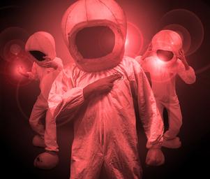 Lost_astronauta_astroteletransportacion