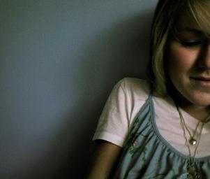 Jessica_simone_photo_219