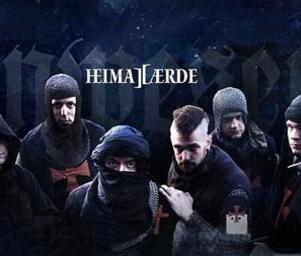 Heimataerde_2010