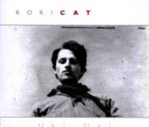 Roricat_cvr1006