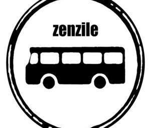 Zenzile_busnoir2835