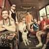 Anselmo_crew_anselmo_crew