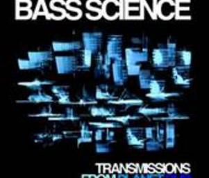 Bass_science