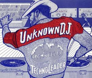 The_unknown_dj_picture_unknown_dj_drawing_dar