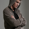 Basshunter_png
