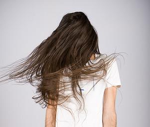 Bassnectar_hairsplat