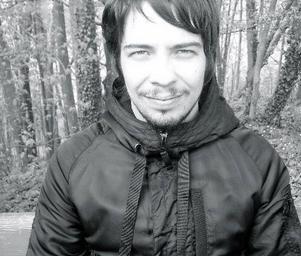 Dario_zenker