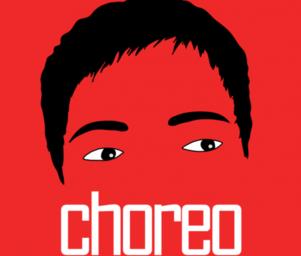 Choreo_l_de7bc14b3d584b34a4ee12506c59