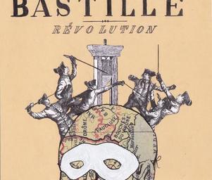 Bastille_final