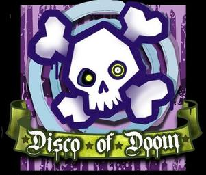 Disco_of_doom_dod