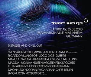 Time_warp_2010_timewarp2703101