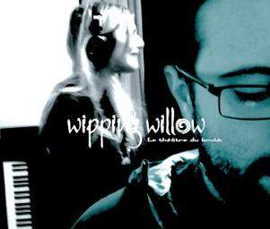 Wipping_willow_wipping_willow