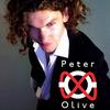 Peter_olive_peterinfinityo