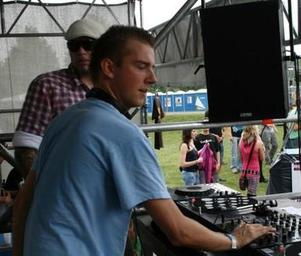 Dj_arcane_ruhr_in_love_2009