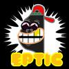 Eptic_logo