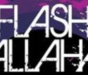 Flash_callahan_flash_callahan