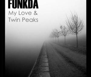 Funkda_mylove