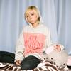 Dj_kyoko_0