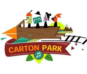 Carton_park_myspace