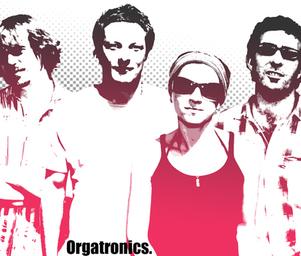 Orgatronics_orgatronical