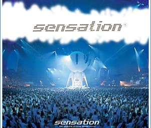 Sensation_vawhite2007big