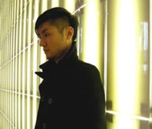Go_hiyama_a632391266048532