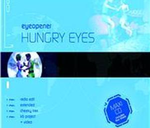 Eyeopener_eyeopender