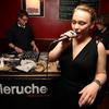 Belleruche_midem1