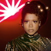 Kelis_4th_of_july_png