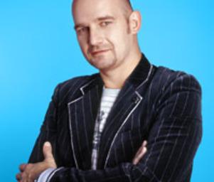 Ben_liebrand