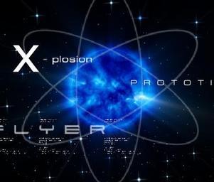 Prototip_planeta