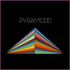 Pyramiddd_medicine_7_out_in_europe_nov_2