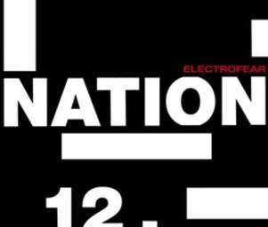 Nation_12_375346