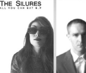The_silures