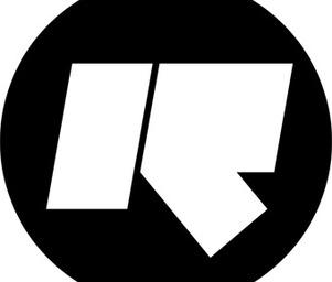 Rinse_fm
