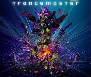 Stacker_trancemaster_6009